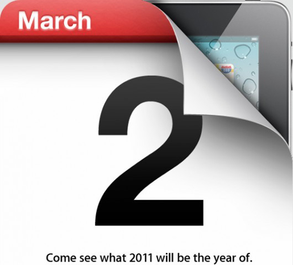ipad 3 release date. IPad 3 | Video Downloading and