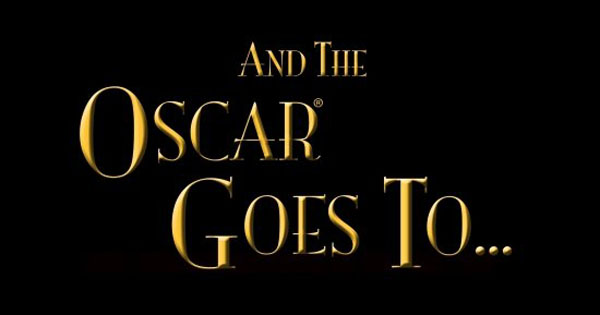 Academy awards video downloading and video converting - Academy awards 2017 download ...