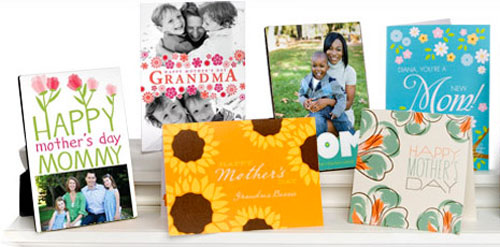 easy mothers day cards to make. easy mothers day cards to