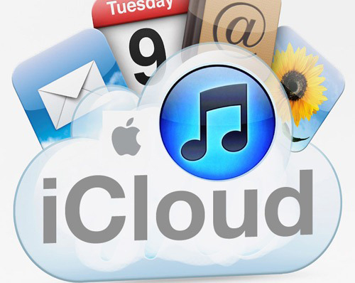 how to download pictures from icloud