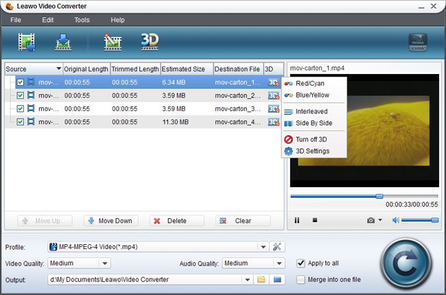 2d to 3d Software - Free Download 2d to 3d - Top 4 Download