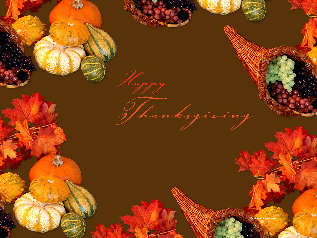 pixel wallpaper thanksgiving free - photo #37