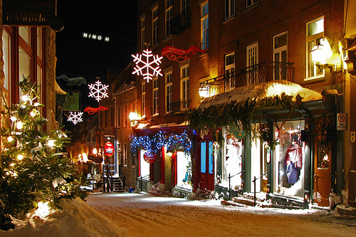 Christmas In Europe Wallpaper.2011 Christmas Video Downloading And Video Converting Free