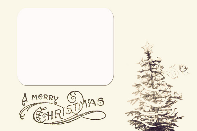 Free christmas cards templates create xmas cards for sending to related topics m4hsunfo