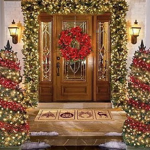 Christmas Decorating Themes christmas decorating themes | video downloading and video