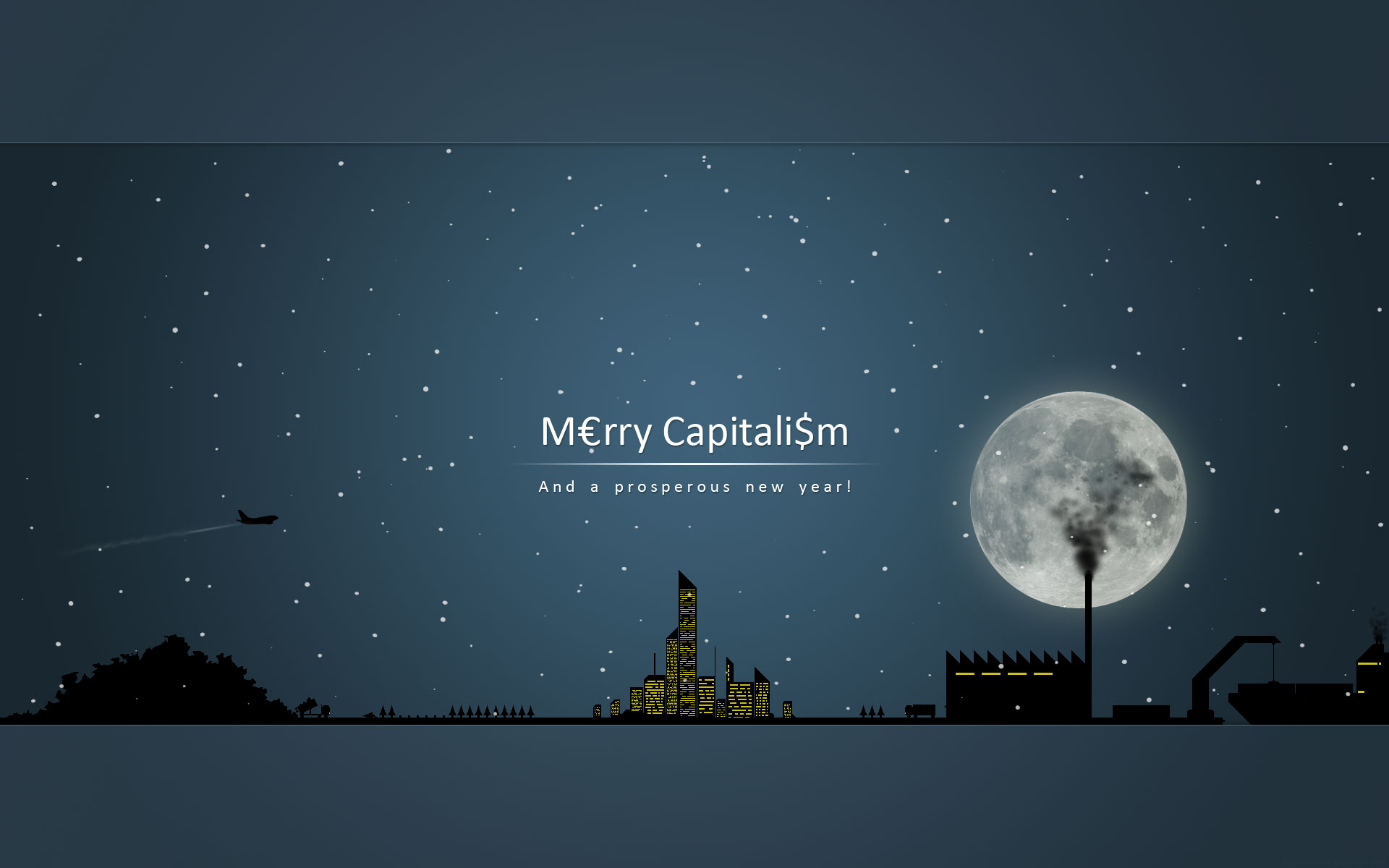 free download christmas wallpapers | video downloading and video