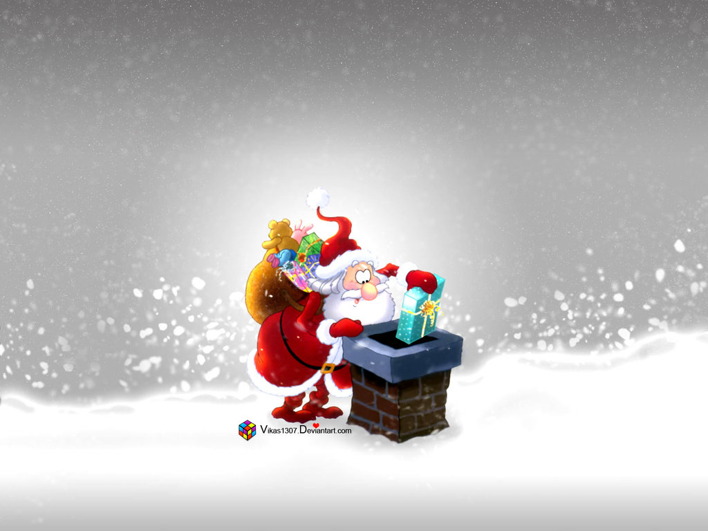 Christmas wallpapers video downloading and video - Free christmas images for desktop wallpaper ...