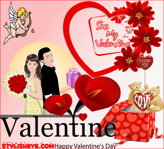 valentines day 2012 | video downloading and video converting free zone, Ideas