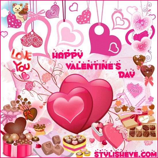 Valentines Day 2012 | Video Downloading and Video Converting Free Zone