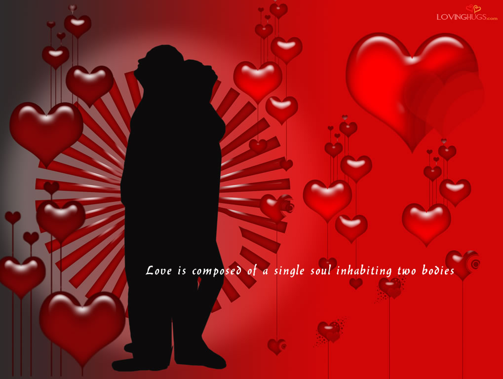 Valentines Day Wallpapers Download Video Downloading And Video