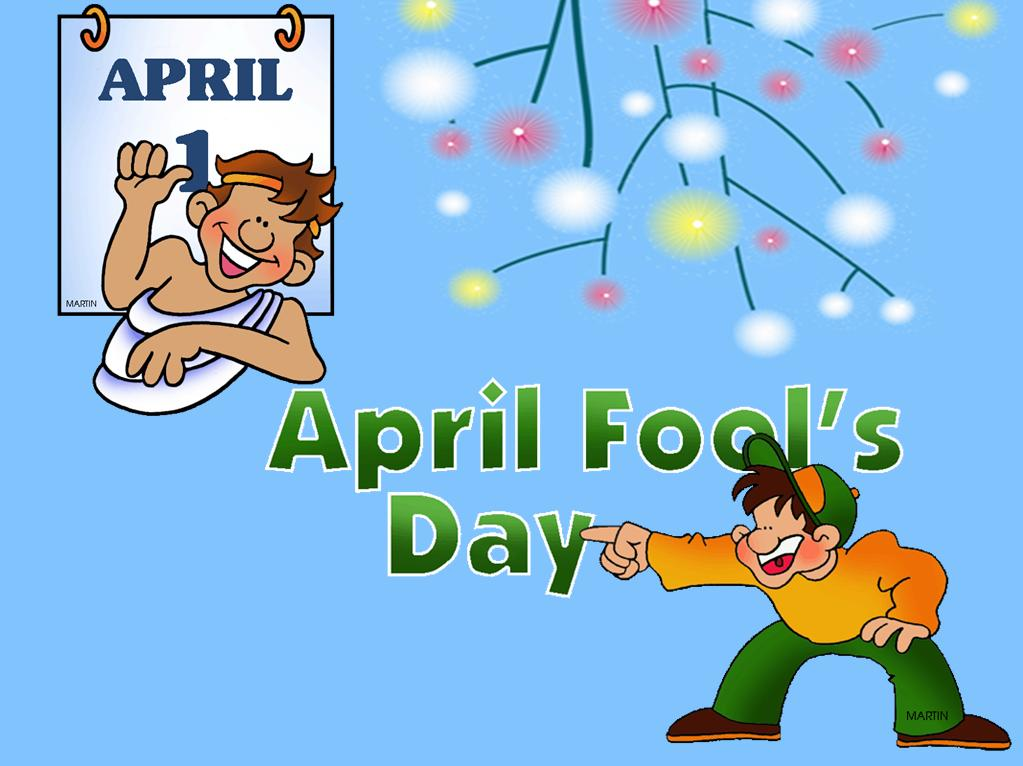 April Fools Day Pranks Video Downloading And Video Converting