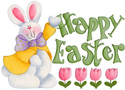 Gear Up For Easter Day 2012 Origin Tradition Bunny Egg Video