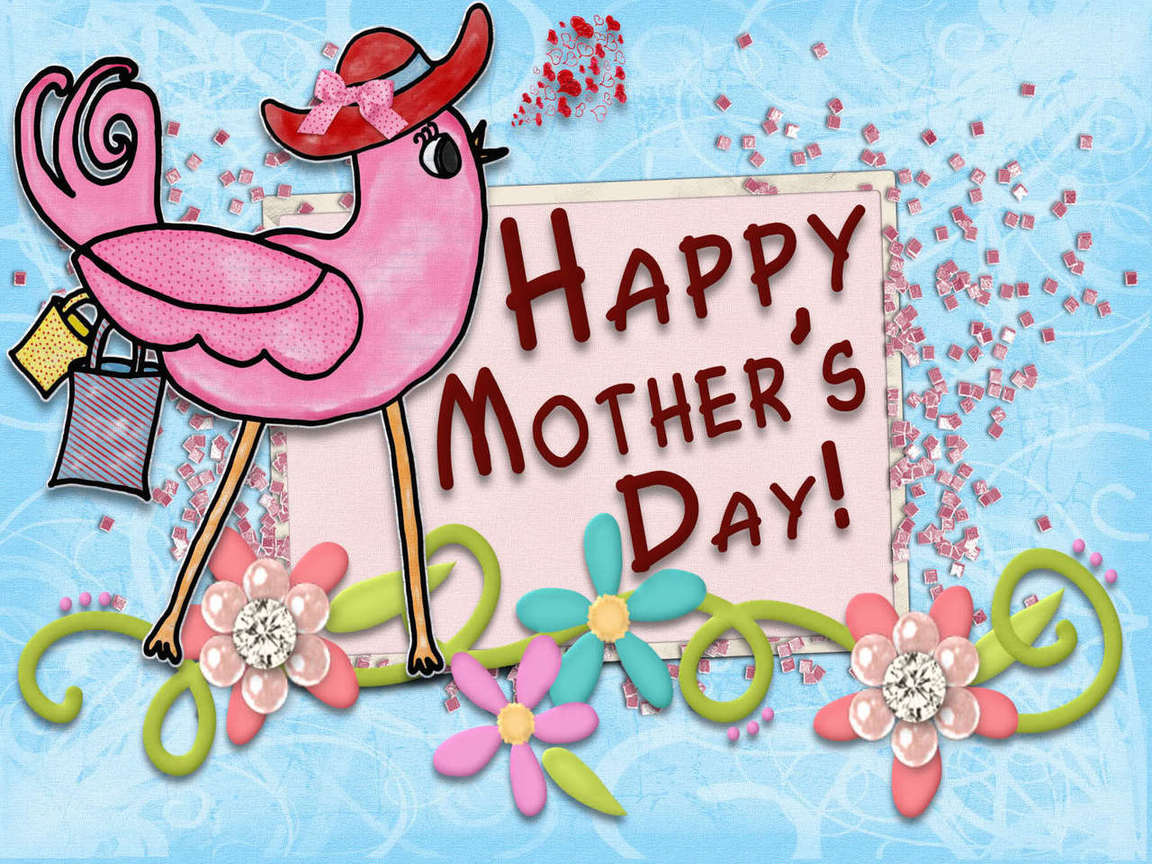 Mother's Day Gift Ideas | Video Downloading and Video ...