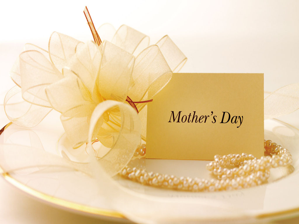 mothers day pictures video downloading and video