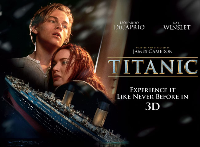 Titanic+rose+and+jack+true+story