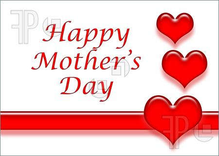 Mothers day gift ideas video downloading and video converting take the following mothers day card templates for reference comments m4hsunfo