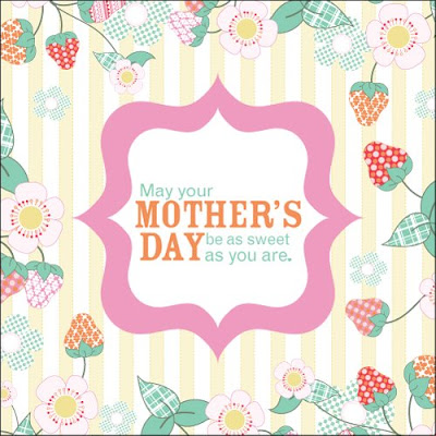 Mothers day gift ideas video downloading and video converting take the following mothers day card templates for reference comments yadclub Choice Image