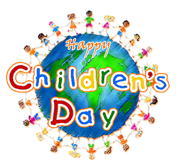 Children S Day Crafts Cards Video Downloading And Video Converting