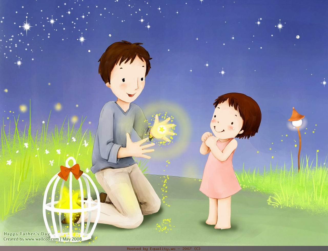 2012 happy father u0027s day free wallpapers and cards video