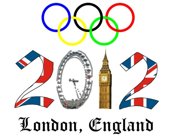 olympic 2012 News, results, photos and video from the 2012 summer olympics in london.
