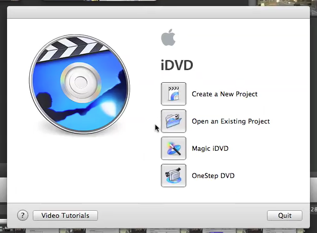 Review: top 10 free dvd creator software for windows 10/8/7 | 2019.