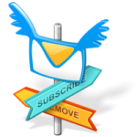 Atomic Subscription Manager