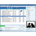 Xilisoft WMV 3GP Converter
