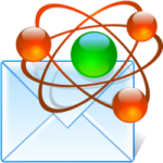 Atomic Email Tracker