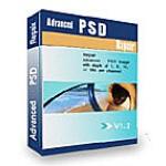 Advanced PSD Repair
