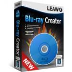Leawo Blu-ray Creator
