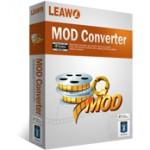 Leawo MOD Converter