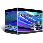Tipard iPhone Converter Suite