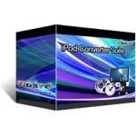 Tipard iPod Converter Suite