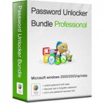 Password Unlocker Bundle