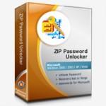ZIP Password Unlocker