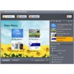 mediAvatar PowerPoint to DVD Business