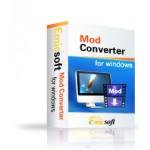 Emicsoft Mod Converter