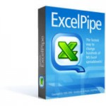 ExcelPipe Find and Replace for Excel