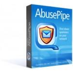 AbusePipe Abuse Desk Management Software