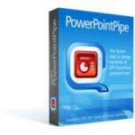 PowerPointPipe Replace for PowerPoint