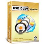 4Videosoft DVD Copy