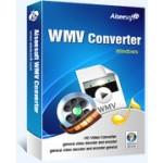 Aiseesoft WMV Converter