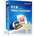 Aiseesoft FLV Video Converter