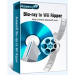 Aiseesoft Blu-ray to Wii Ripper