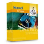 Kernel Recovery for Linux