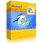 Kernel for Writer