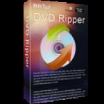 BDlot DVD Ripper
