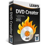 Leawo DVD Creator