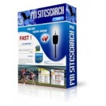 FM SiteSearch Pro