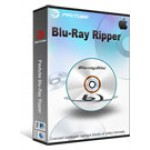Pavtube Blu-ray Ripper for Mac